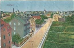 Hattingen - 33022 - 1923 - Hattingen
