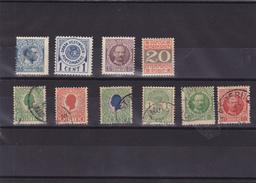 ANTILLES DANOISES  COTE: 70 EUROS - Denmark (West Indies)