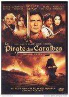 DVD Le Pirate Des Caraibes !! Autre Version !!  Etat: TTB Port 110 Gr Ou 30gr - Action, Adventure