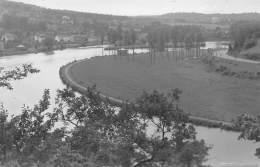 GODINNE - Panorama Meuse - Yvoir