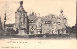 Les Environs De LOUVAIN - Le Château D'Héverlé - Leuven