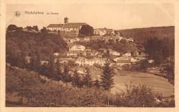 NEUFCHATEAU - Le Terme - Neufchâteau