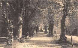 ROCHEFORT - Le Calvaire De N.-D. De Lorette - Rochefort