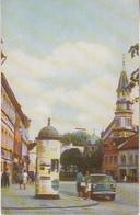 Vilnius Ak122598 - Lithuania
