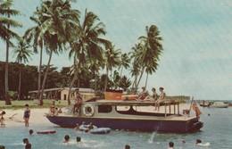 11485-SUVA(FIGI)-FP - Figi