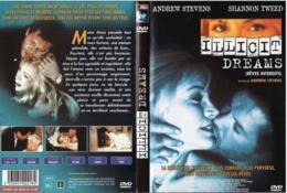 DVD ILLICIT DREAMS Etat: TTB Port 110 Gr Ou 30gr - DVDs