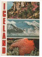 ISLAND      1977 - Iceland