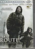DVD La Route  Etat: TTB Port 110 Gr Ou 30gr - Fantasy
