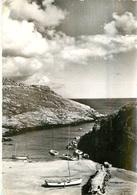 CPSM Belle Ile En Mer-Locmaria       L2535 - Belle Ile En Mer
