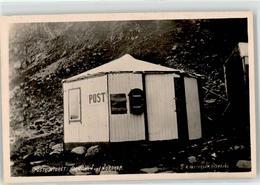 52417460 - Nordkapp - Postales
