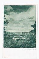 Kaunas Ish Vytauto Kalno Ca 1920 OLD POSTCARD 2 Scans - Lithuania