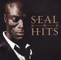 CD SEAL Hits Compil Etat: TTB Port 110 Gr Ou 30gr - Compilaties