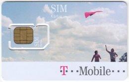HUNGARY D-929 GSM T-Mobile - MINT - Hungary