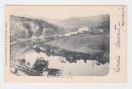 TASMANIA / RIVER DERWENT - NEW NORFOLK - Sonstige