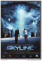 DVD SKYLINE Etat: TTB Port 110 Gr Ou 30gr - Ciencia Ficción Y Fantasía