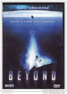 DVD U BOOT BEYOND Etat: TTB Port 110 Gr Ou 30gr - Sci-Fi, Fantasy
