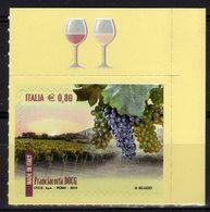 Italia 2014 Vini DOCG Franciacorta Con Appendice - Vini E Alcolici
