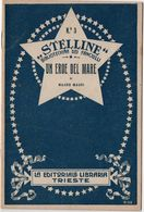 N9 Librettini Della Bibliotechina Dei Fanciulli STELLINE - N 3-5-6-8-9-10-24 - Books, Magazines, Comics