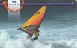 Bulgaria - Ultimate Extreme Sports - Surfing - Bulgaria
