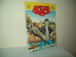 Mister No (Bonelli 2000) N. 298 - Bonelli