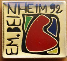 Z  326 )......ECUSSON.../......BEINHEIM.........département Du Bas-Rhin, En Région Grand Est. - Cities