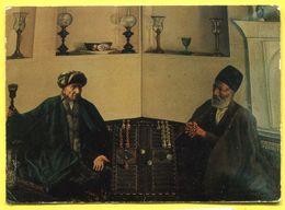 TEHERAN - COLESTAN PALACE  - IRAN - Iran