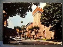 (FG.J22) CARRARA - ACCADEMIA DELLE BELLE ARTI (MASSA CARRARA) NV - Carrara