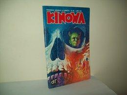 Kinowa (Dardo1977) N. 15 - Books, Magazines, Comics