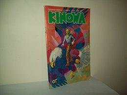Kinowa (Dardo1977) N. 16 - Books, Magazines, Comics