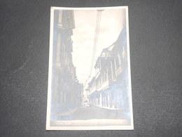 COLOMBIE - Carte Postale - Calle Manuel , Roman Street - L 12305 - Colombia