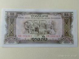 20 Kip 1975 - Laos