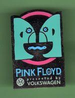 VOLKSWAGEN *** PINK FLOYD *** A008 - Volkswagen