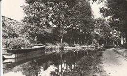 CP :  MITRY Le NEUF  Le Canal - Villeparisis