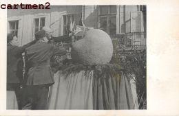 MAUTHAUSEN CAMP DE LA MORT CAMP DE CONCENTRATION EXTERMINATION SHOAH JUDAÏCA JEWISH GUERRE HOLOCAUSTE NAZI - Guerre 1939-45