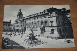 1279- Bologna, Palazzo - Bologna
