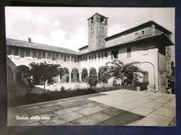 LOMBARDIA -MILANO -BESANA IN BRIANZA MONZA -F.G. LOTTO N°621 - Milano