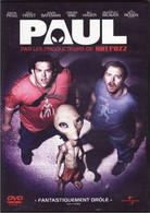 DVD Paul Port 110 Gr Ou 30gr  Etat: TTB - Comedy