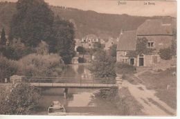 Yvoir: Le Bocq - Yvoir
