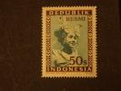 REPUBLIK INDONESIA Indonesie 1949 Resmi Service MNH ** - Indonésie