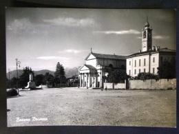 LOMBARDIA -MILANO -BESANA BRIANZA -F.G. LOTTO N°621 - Milano