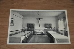 488- Missiehuis Maria Middelares, Heide-Kalmthout - Kalmthout