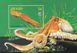 Grenada Hb 482 - Grenada (1974-...)
