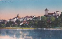 Morat - Murten (6662) - FR Fribourg