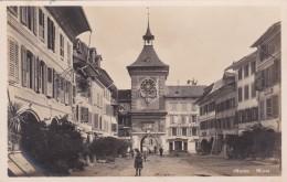 Murten - Morat (3661) - FR Fribourg