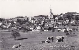 Chatel St. Denis (2929) - FR Fribourg