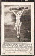 DP. EULALIA GORDYN ° TEMSCHE 1855 - + 1920 - Religion & Esotérisme