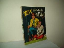 Tex Gigante (Araldo 1965) N. 51 - Tex