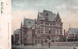 ANVERS - Hôpital De Stuivenberg - Antwerpen
