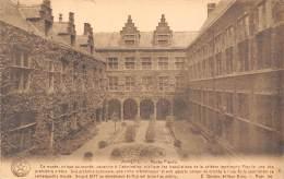 ANVERS - Musée Plantin - Antwerpen