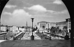 BRUXELLES - Palais De La Dynastie - Monuments, édifices